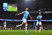 Manchester City : Riyad Mahrez ne devrait pas être vendu