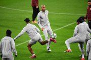 Stade Rennais : un dernier obstacle pour Steven Nzonzi ?