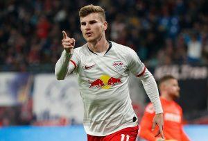 Mercato – Chelsea avance ses pions pour un buteur allemand