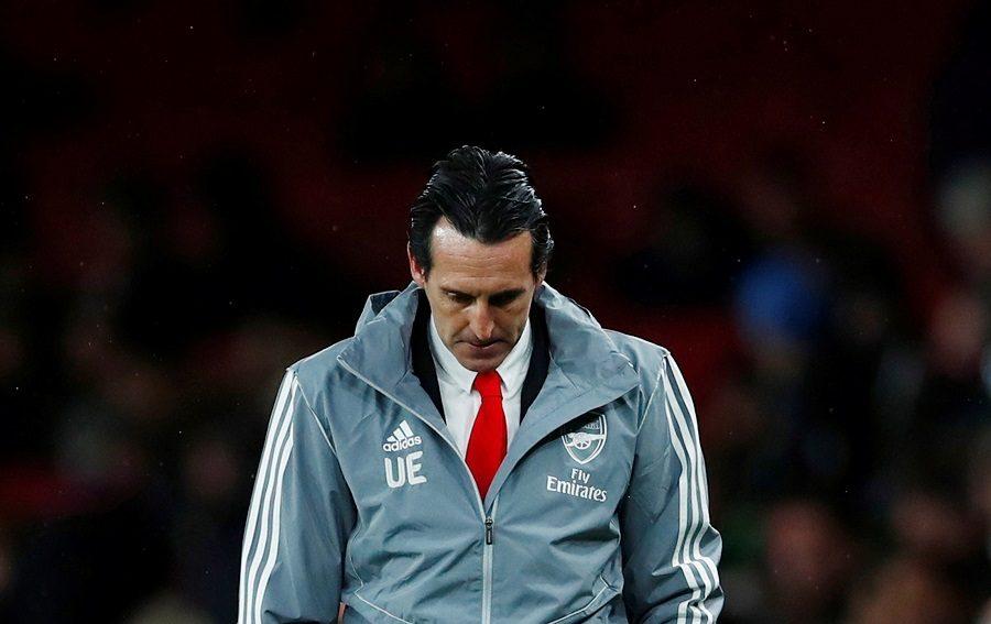 Atletico Madrid : un ancien coach du PSG visé