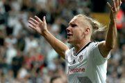 Aston Villa prépare une offre pour un international croate