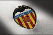 Officiel : Valence se sépare de son directeur général