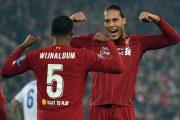 Real Madrid : un joueur plus de l'argent pour un défenseur de Liverpool ?