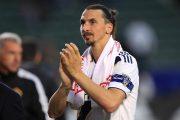 Mercato : Zlatan Ibrahimovic possède une drôle d'offre