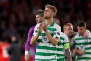Leicester City prépare 20M€ pour un défenseur norvégien