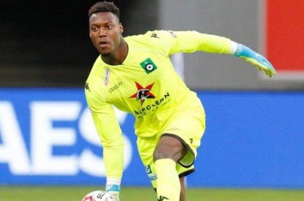 Officiel : un gardien revient à Monaco