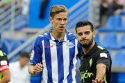 Leicester City active une piste à 50M€