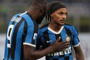 Inter Milan : Valentin Lazaro à la relance en Premier League ?