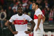 Mercato : un espoir belge dans le viseur d'Arsenal