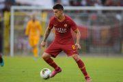 La Roma place deux joueurs sur la liste des transferts