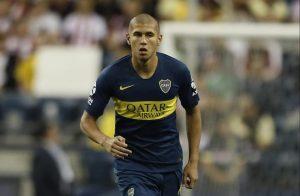 FC Barcelone : un nouvel argentin dans le viseur