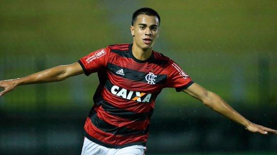 L'Ajax prête à faire une offre pour une pépite brésilienne