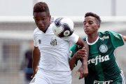 Le FC Porto va signer un espoir brésilien
