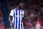 Southampton va payer la clause de Mohammed Salisu