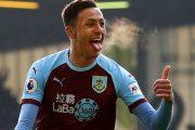 Manchester United : 40M€ pour un jeune espoir anglais ?