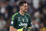 Juventus : les détails du futur contrat de Wojciech Szczesny