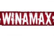 Pari Sportif en France : Winamax avec 100€ en bonus