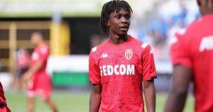 Mercato – OM : deux joueurs de Monaco dans le viseur