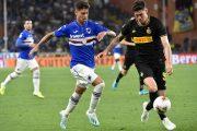 L'Inter Milan a refusé une offre d'échange de Manchester City