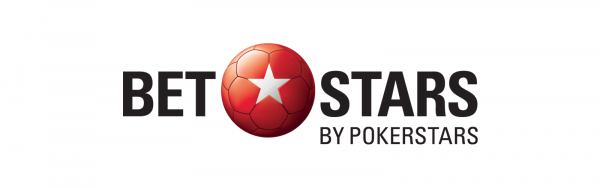 Paris Sportifs : Betstars vous offre un bonus de 100€
