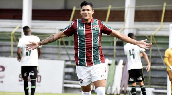 Mercato – Liverpool : des négociations avec un espoir brésilien