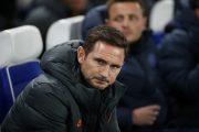 Mercato – Chelsea : deux buteurs seraient ciblés par les Blues