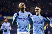 Ligue des Champions, Europa League : Gabriel Jesus et Mason Greenwood plébiscités