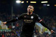 Manchester City : Gabriel Jesus pourrait bien s'en aller cet été