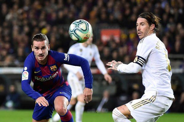 David Beckham vise un deuxième joueur du Real Madrid
