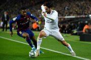 Chelsea et le Real Madrid négocieraient le transfert d'Isco