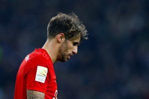 Bayern Munich : une nouvelle piste espagnole pour Javi Martinez