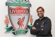 Officiel : Jürgen Klopp prolonge à Liverpool