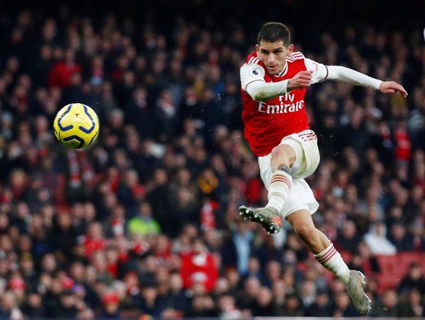 Mercato – Arsenal : une offre de 35M€ à venir pour Lucas Torreira ?