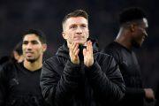 Dortmund : une piste en Angleterre pour Marco Reus