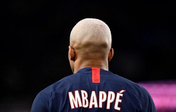 Kylian Mbappé a réfusé une offre récente du Barça