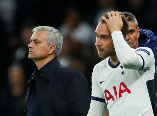 Juventus – Lazio en Supercoupe et Tottenham – Chelsea en super pole