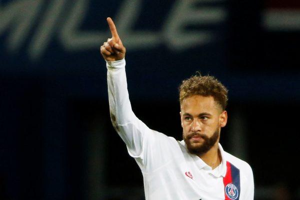 PSG : une offre folle pour retenir Neymar ?