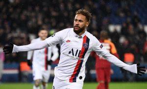 PSG : le Barça lâcherait l'affaire pour Neymar