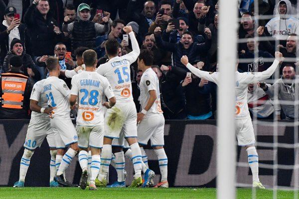 Ligue 1 : notre pronostic pour OM – Amiens