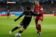 RB Leipzig : contacts confirmés avec Liverpool pour Minamino