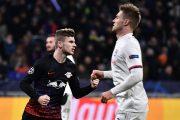 Real Madrid : la piste Timo Werner se confirme