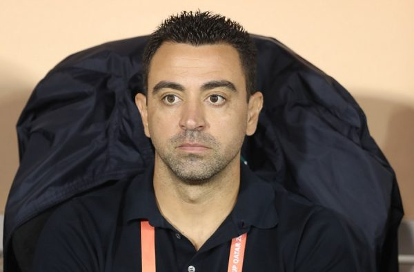 Mercato – Barcelone : ça négocie avec Xavi Hernandez