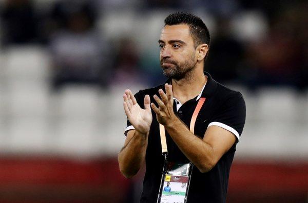 FC Barcelone : les conditions demandées par Xavi pour un retour