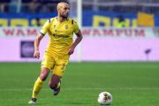 Officiel : une nouvelle recrue pour la Fiorentina