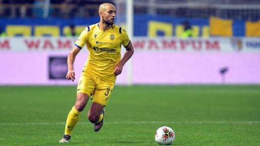 Naples s'apprête à annoncer deux joueurs