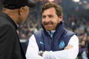 OM : le club a proposé un nouveau contrat à André Villas-Boas