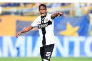 Parme : ça négocie pour Bruno Alves