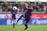 L'Inter Milan coche le nom de Gaetano Castrovilli