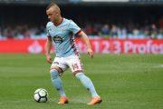 Naples : deux joueurs vont bientôt signer !