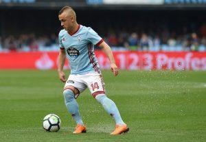 Naples : un international slovaque pour remplacer Fabian Ruiz ?
